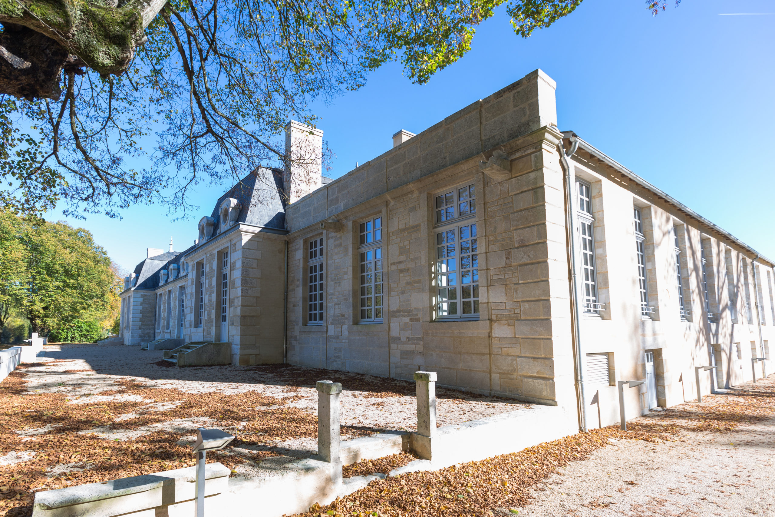 Le Palais Croutelle_085