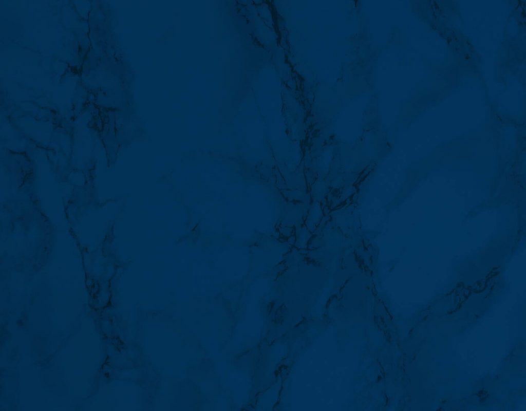 Marbre bleu